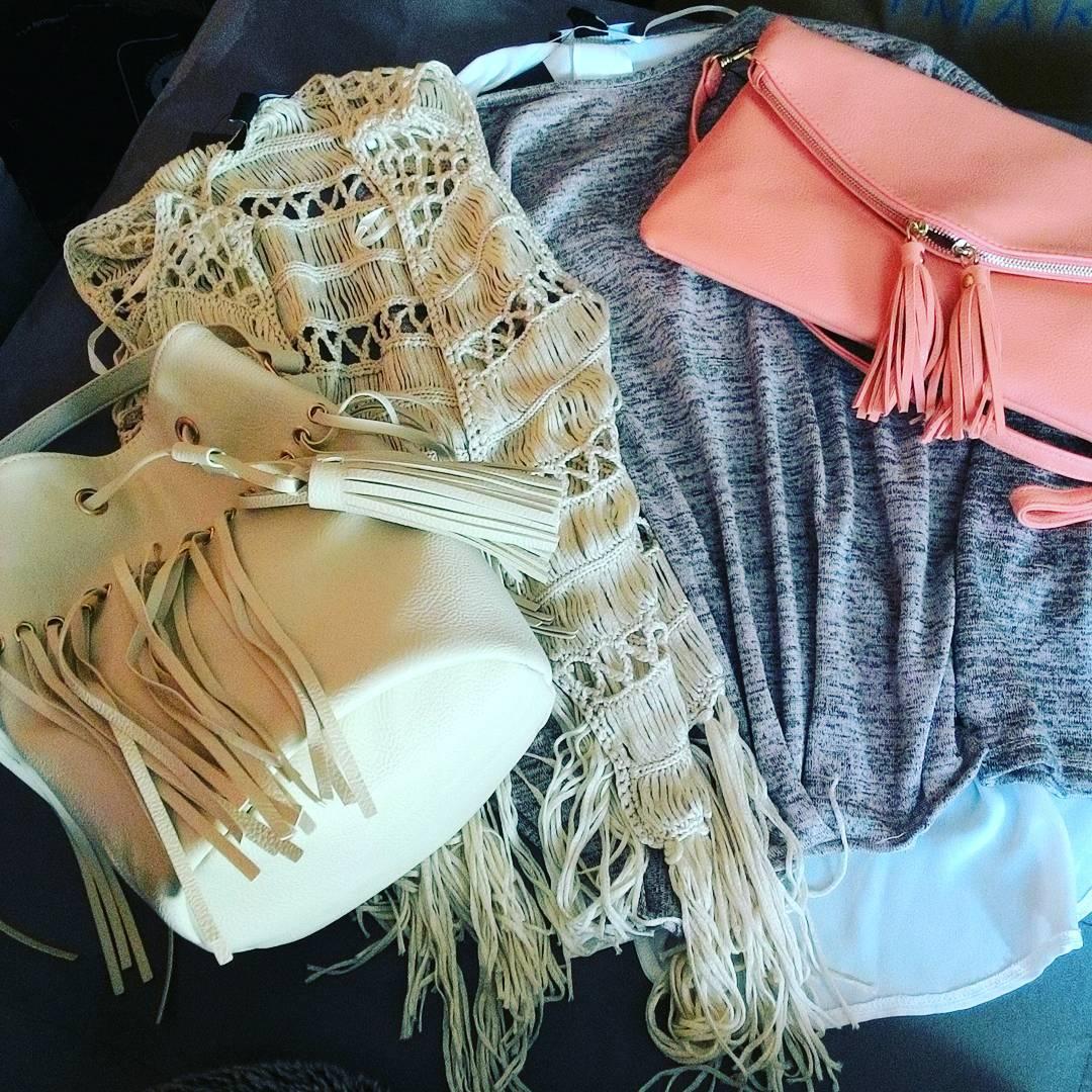 acheter-ses-vetements-sur-internet-dans-les-vide-dressing