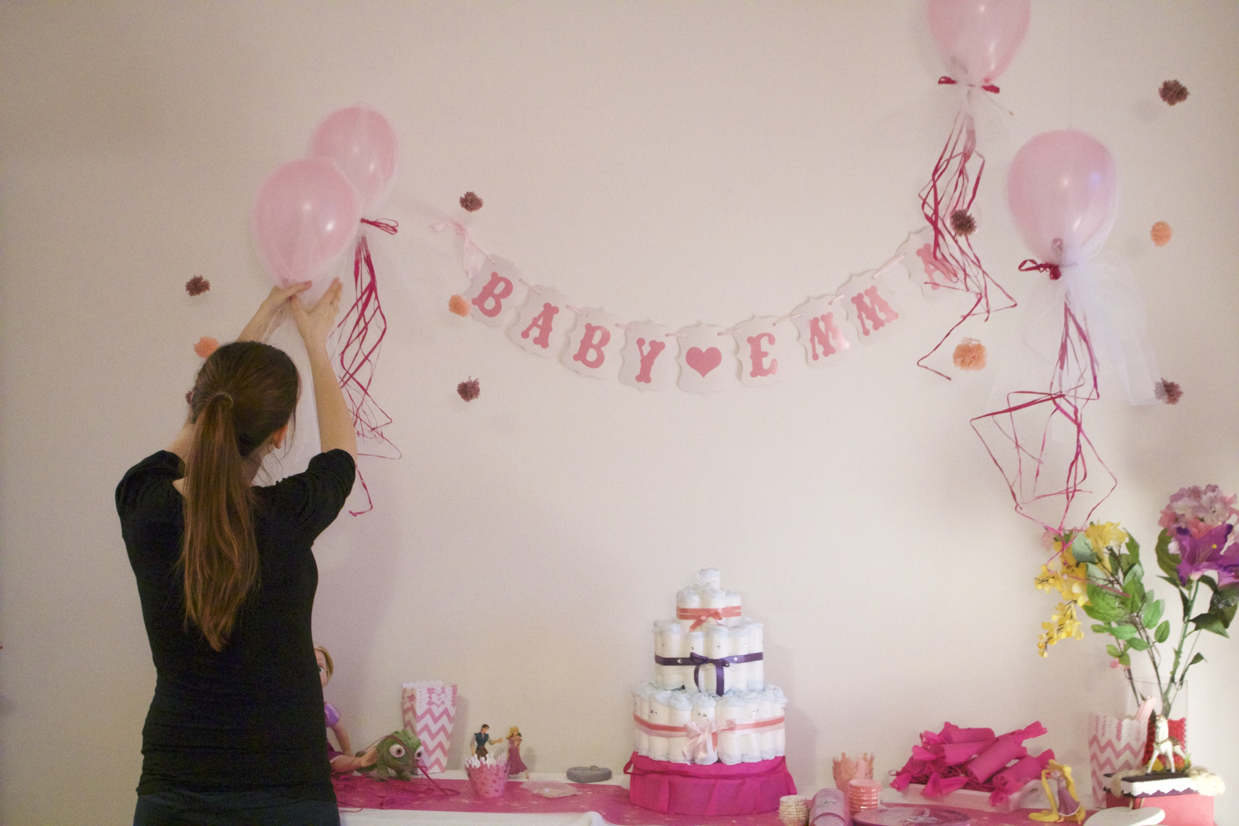 organiser-baby-shower-grossesse-3